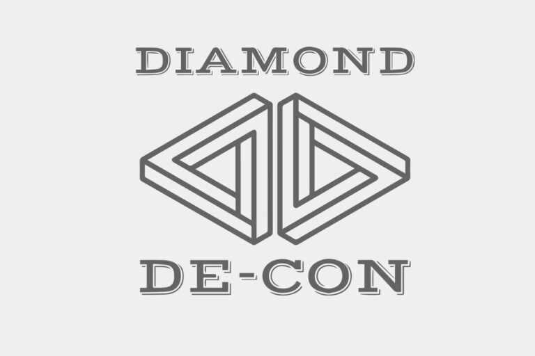 Diamond De-Con | DeCon