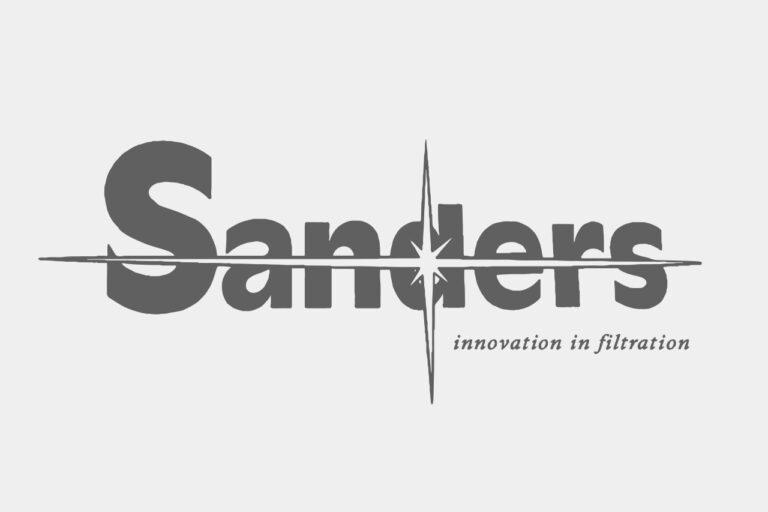 Sanders Filters