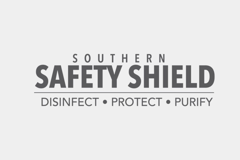 Southern Safety Shield